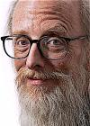 Dave 'Gruber' Allen