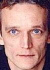 François Delaive