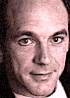 Maurizio Fardo