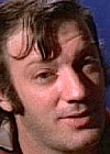 Tony Di Benedetto