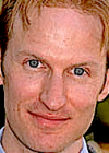 Michael Buster