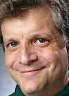 Robert Fieldsteel