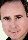 Rustam Branaman