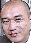 Fan Guang
