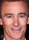 Jed Brophy