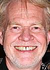 Leif Bristow