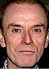 Paul Fortune