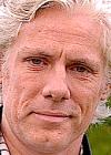 Philippe Brenninkmeyer