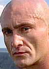 Taras Kostyuk