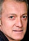 François Guétary