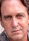 Geoffrey Blake