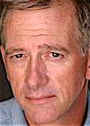 James Henriksen