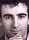 Philippe Harel