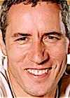 Ralph Herforth