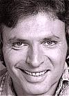 Vincent Baggetta