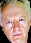 Bill Conn