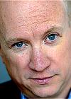 John Harrington Bland
