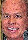Ken Hanes