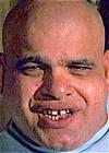 Salem Mohamed Badr
