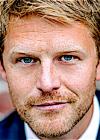 Tim Ehlert