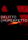 Delitto (im)perfetto