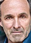 Holger Christian Gotha
