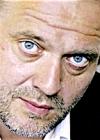 Jan Gregor Kremp