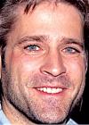 Jeff Kaake