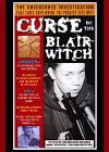 La maledizione della strega di Blair