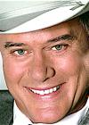 Larry Hagman