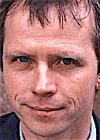 Michael Kausch