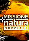 Missione natura - Album