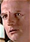 Bill Leadbitter