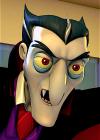 Conte Dracula