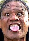 Lawrence Makoare