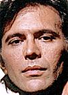 Nick Mancuso