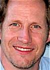 Thom Mathews