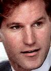 Gary Palmer