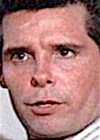 Jeffrey Mylett