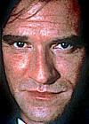 Michael H. Moss