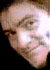 Michael John Paliotti