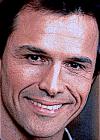 Michael Nader