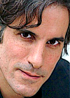 Wayne Pére