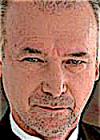Vladimir Moskovchenko