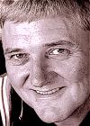 Wayne Nicklas