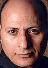 Ben Saad