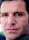 Emmanuel Quatra