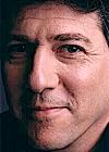 Peter Riegert