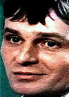 Andrew Seear