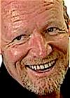 Greg Melvill-Smith